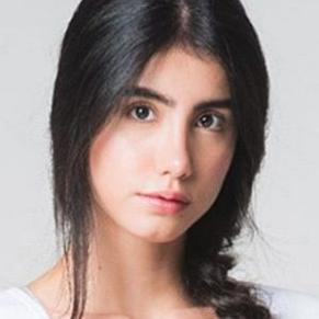 Carolina Pico Ríos profile photo