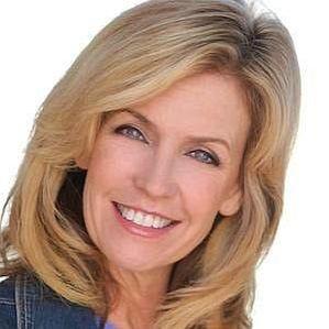 Julie Piekarski profile photo