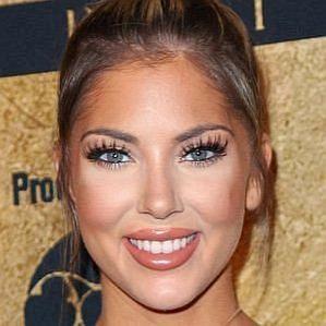 Sophia Pierson profile photo