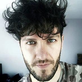 Piko profile photo