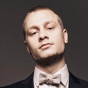 Antoine Olivier Pilon profile photo