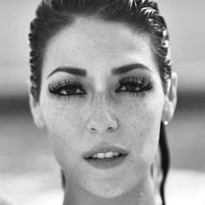 Josette Pimenta profile photo