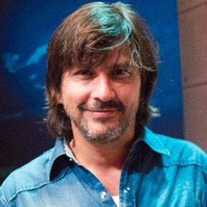 Xavier Pimentel profile photo