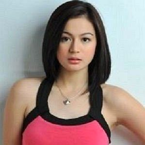 Charee Pineda profile photo