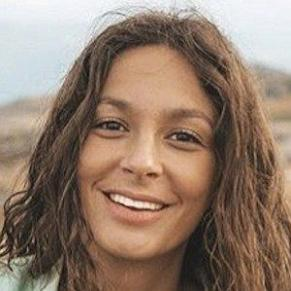 Carina Pinheiro profile photo