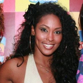 Rosiane Pinheiro profile photo