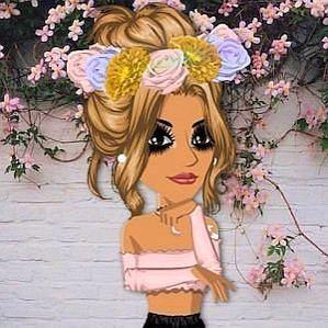Pink MSP profile photo