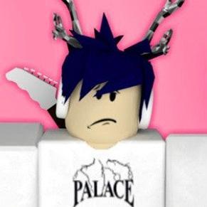 PinkLeaf profile photo