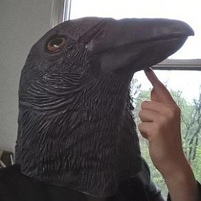 Piper Sweeney profile photo