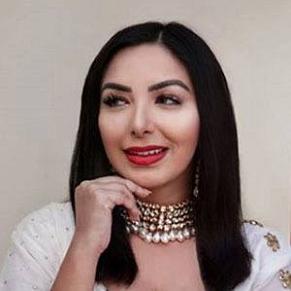 Rosy Pirani profile photo