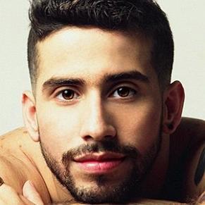 Abel Pirela Sepulveda profile photo