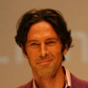 Paulo Pires profile photo