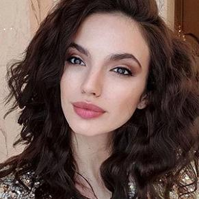 Ana Pirlog profile photo