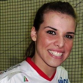 Giulia Pisani profile photo