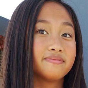 Anneston Pisayavong profile photo