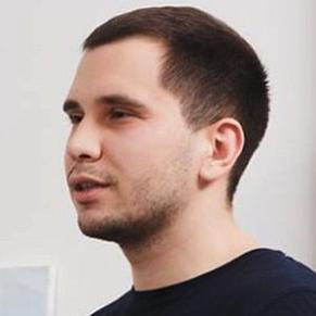 Sergey Piskunov profile photo