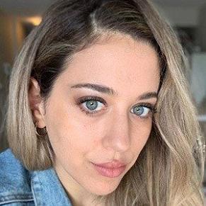 Mai Pistiner profile photo