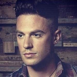 Adam Pitts profile photo