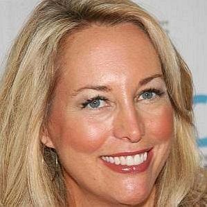 Valerie Plame profile photo