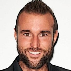 Philipp Plein profile photo