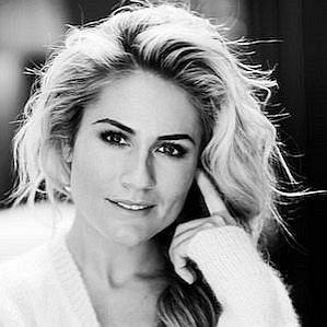 Nikkie Plessen profile photo