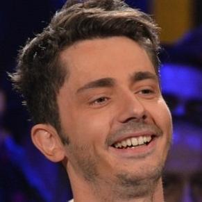 Guillaume Pley profile photo