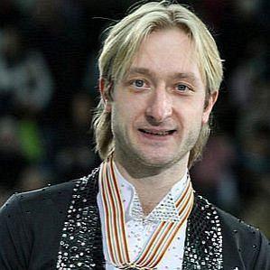 Yana Rudkovskaya Husband