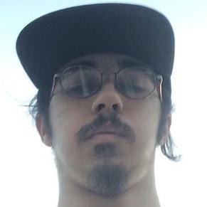 Pokay profile photo