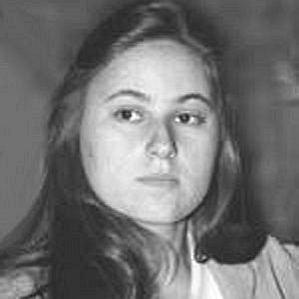 Judit Polgar profile photo