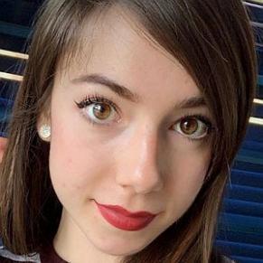Maria Lopez Polo profile photo