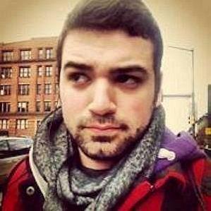 Nick Polowy profile photo