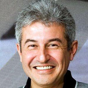 Marcos Pontes profile photo