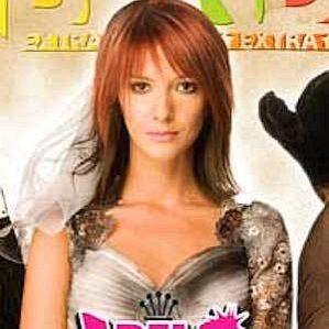 Adela Popescu profile photo