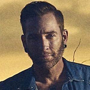 A Jay Popoff profile photo