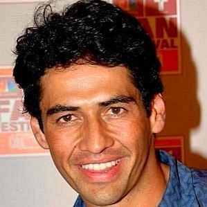 Gabriel Porras profile photo