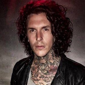 Steven Porter profile photo