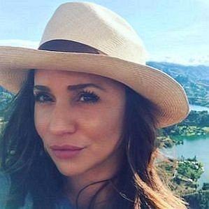 Veronica Portillo profile photo