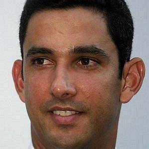 Jorge Posada profile photo