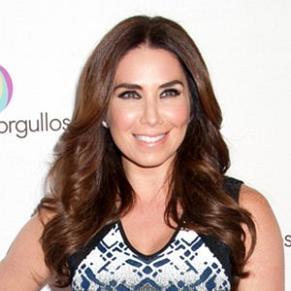 Laura Posada profile photo