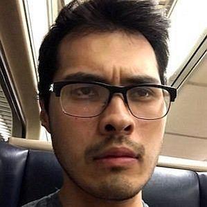 Matt Post profile photo