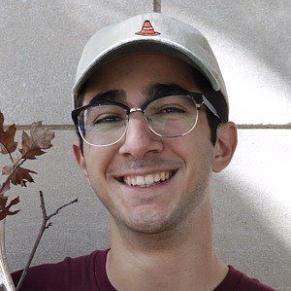 George Poulos profile photo