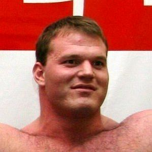 Derek Poundstone profile photo