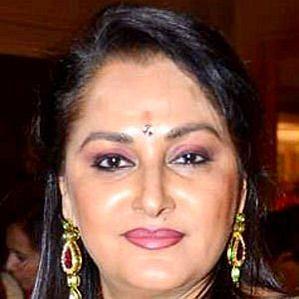 Jaya Prada profile photo