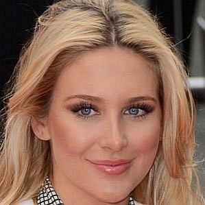 Stephanie Pratt profile photo