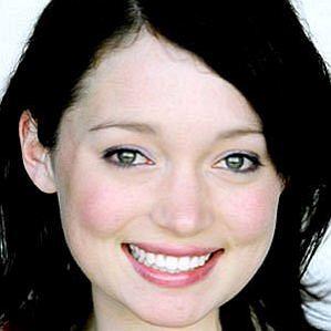 Antonia Prebble profile photo