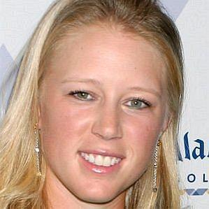 Morgan Pressel profile photo
