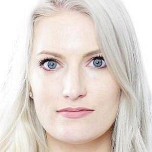 Kristina Braly profile photo