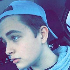 Ryan Prevedel profile photo