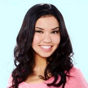 Erika Prevost profile photo