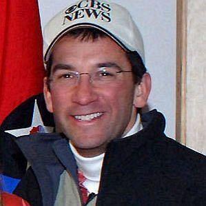 Dave Price profile photo